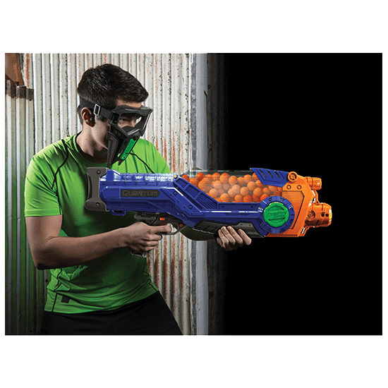 Adventure-Force-Tactical-Strike-Quantum-Motorized-Ball-Blaster-heroshot-1-1.png