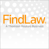 FindLaw_Communities